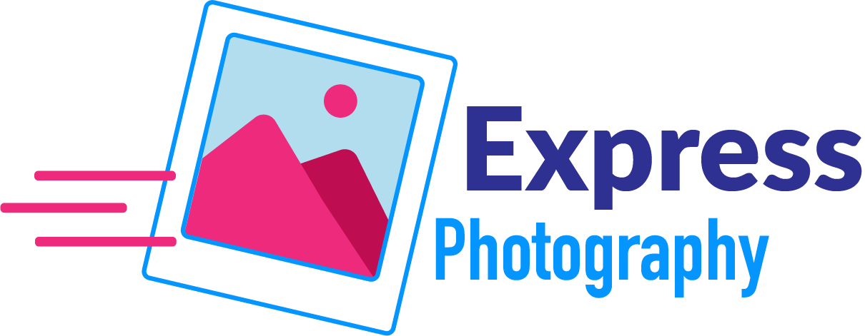 Photo Prints | Express Photography
